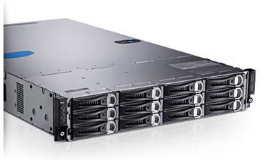 poweredge-c6100-overview1