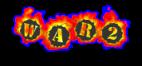 War2.info Logo