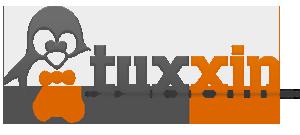 Tuxxin Inc